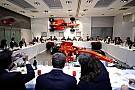 Montezemolo makes new F1 breakaway threat