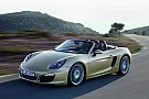 Porsche cutting production due to slowing demand - report
