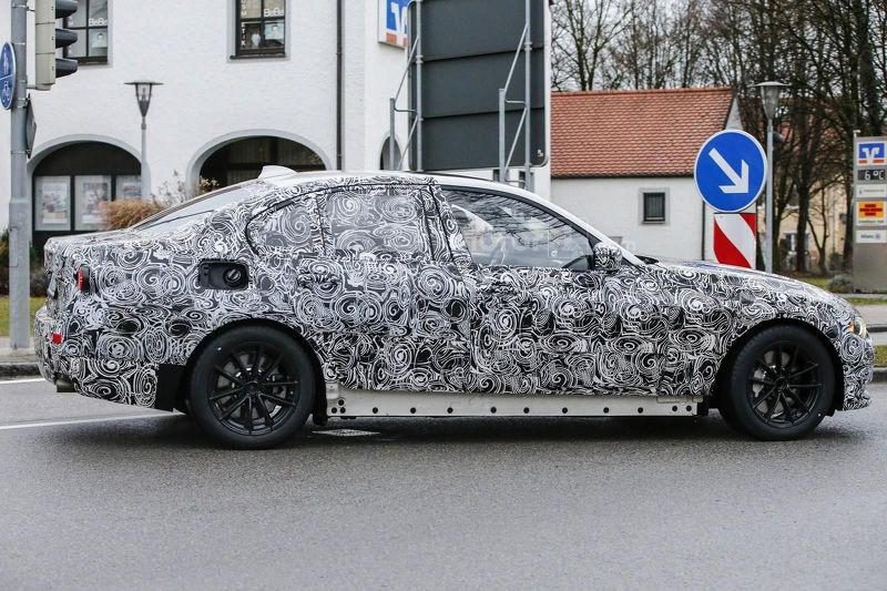 2018-bmw-3​-series-pr​ototype-sp​y-photo